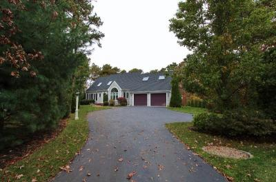 Photo of 197 Kilkore Drive, Barnstable, MA 02601