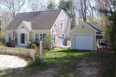 Photo of 194 Old Colony Road, Barnstable, MA 02601