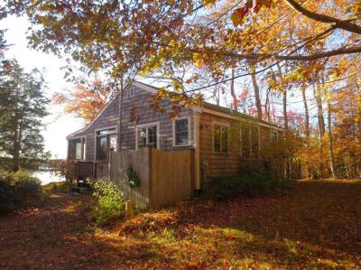 Photo of 60 Nyes Point Way, Barnstable, MA 02632