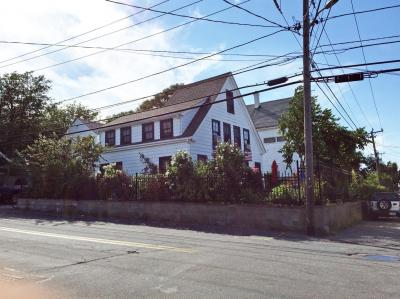 Photo of 18 Pleasant Street, Provincetown, MA 02657