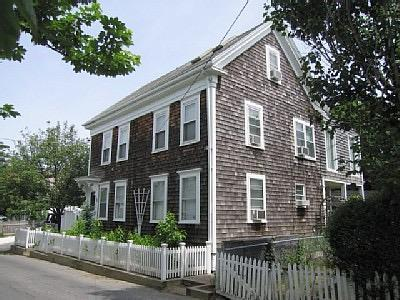 Photo of 27 Standish Street, Provincetown, MA 02657