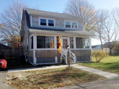 Photo of 10 Park Street, Yarmouth, MA 02673