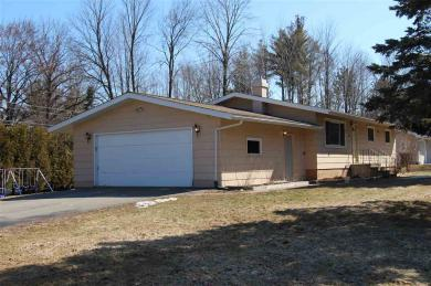 1802 Foothill Avenue, Weston, WI 54476