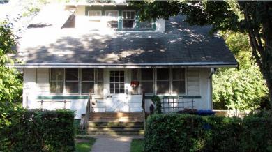 819 29th Street, Des Moines, IA 50312
