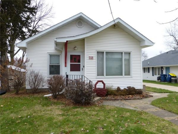 Mobile Homes For Sale Des Moines Ia Mobile Best Home And