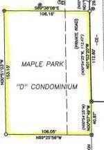212& 214 Maple Park Dr, Rhinelander, WI 54501