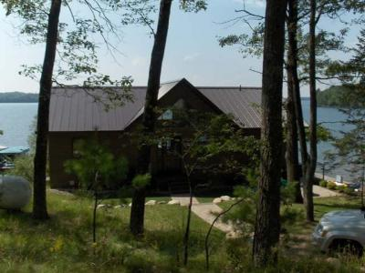 Photo of 313 Indian Shores Rd #Unit 313, Woodruff, WI 54568