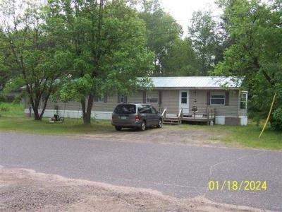 Photo of 4932 Blair Ave, Watersmeet, MI 49969