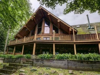 Photo of 7950 Bo Di Lac Dr, Minocqua, WI 54548