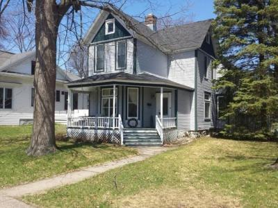 Photo of 227 Dahl St, Rhinelander, WI 54501