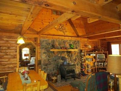 Photo of 5361 Cth H, Boulder Junction, WI 54512