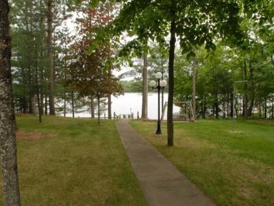 Photo of 1283 Cranberry Lake Rd E, Eagle River, WI 54521