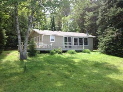 Photo of 7454 Birch Lake Rd W, Winchester, WI 54557