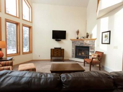 Photo of 4533 Copperwood Cr #1, Lincoln, WI 54521