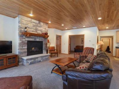 Photo of 4518 Copperwood Cr #9, Lincoln, WI 54521