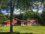 7818 Primeval Ln, St Germain, WI 54558 photo 1