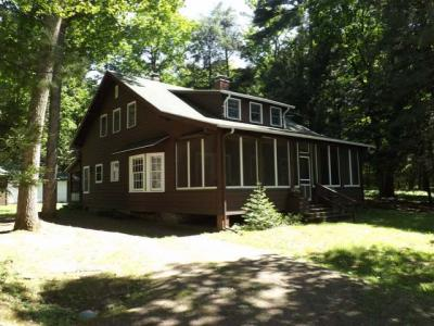 Photo of 8279 Schroeder Rd, Minocqua, WI 54548