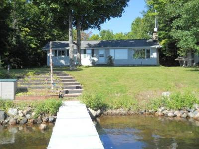 Photo of 4276 Twin Lake Rd, Conover, WI 54519