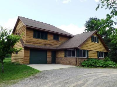 Photo of 4835 Hwy 70, Eagle River, WI 54521