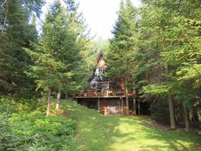 Photo of 5120 Mueller Rd, Winchester, WI 54557