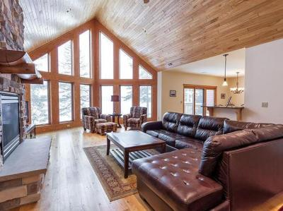 Photo of 4526 Copperwood Cr #17, Lincoln, WI 54521