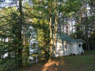 Photo of 5760 Lakewood Rd, Lake Tomahawk, WI 54539