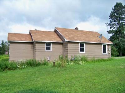 Photo of 11565 Oxbow Rd, Presque Isle, WI 54557