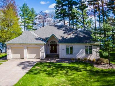 Photo of 8588 Lambert Rd, Minocqua, WI 54548