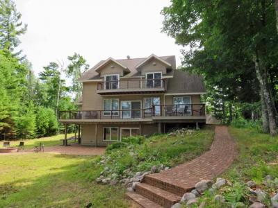 Photo of 13224 Avenue Of The Balsams, Manitowish Waters, WI 54545