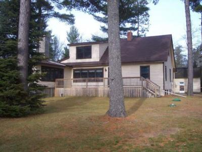 Photo of 8557 Inlet Rd #Unit 7, St Germain, WI 54558
