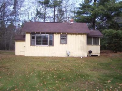 Photo of 8557 Inlet Rd #Unit 6, St Germain, WI 54558