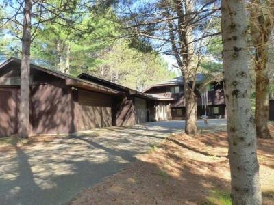 Photo of 8766 Windpudding Dr S, Lake Tomahawk, WI 54539