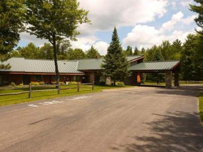Photo of 8918 Hwy 70, St Germain, WI 54558