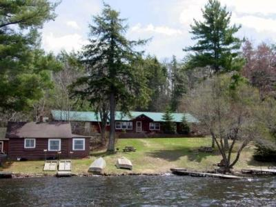 Photo of 8329 Schroeder Rd, Minocqua, WI 54548