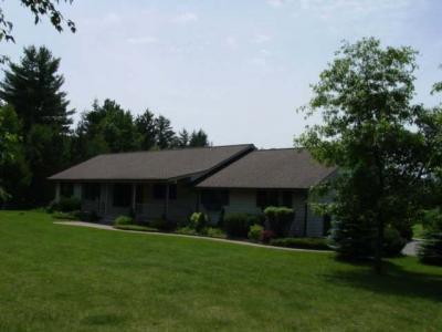 Photo of 1491 Marsha Ln, Arbor Vitae, WI 54568