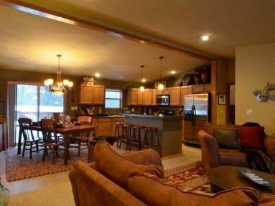 Photo of 8111 Northern Rd, Minocqua, WI 54548