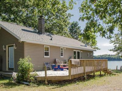 Photo of 8036 Vesper Terrace, Lake Tomahawk, WI 54539