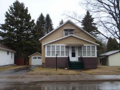 Photo of 1136 Stevens St, Rhinelander, WI 54501