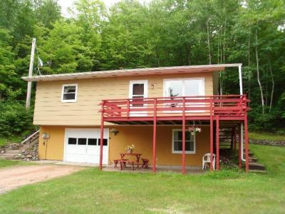 Photo of 2353 Hwy 17, Phelps, WI 54554