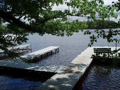 Photo of 1399 Schomann Rd, Three Lakes, WI 54562