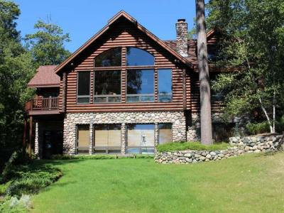 Photo of 8703 Camp Highland Rd, Plum Lake, WI 54560