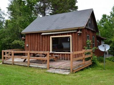 Photo of 2819 St Louis Rd, Phelps, WI 54554