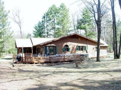 Photo of 4755 Lavigne Rd, Manitowish Waters, WI 54545