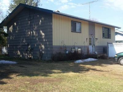 Photo of 4345 Miller Ln, Phelps, WI 54554