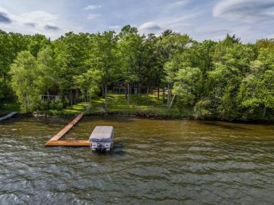 Photo of 2815 Cth K, Conover, WI 54519