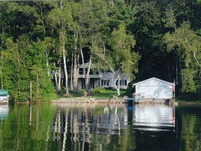 Photo of 2982 Oberland Ln, Lac Du Flambeau, WI 54538
