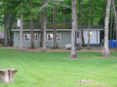 998 1 Golf Course Loop, Three Lakes, WI 54562