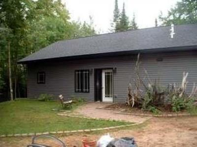 Photo of 7638 Channel Rd, Sugar Camp, WI 54521