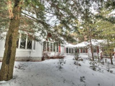 Photo of 1346 Bayview Ln, Eagle River, WI 54521