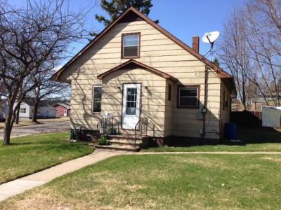 Photo of 504 Wisconsin Ave, Rhinelander, WI 54501